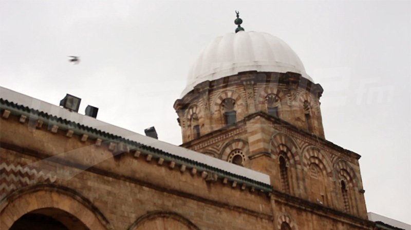 مدير المحافظة على القرآن الكريم : الوعاظ يراقبون الكتاتيب دوريا