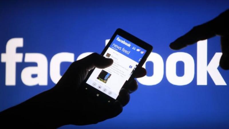 فيسبوك يجري تعديلات شاملة خاصة بالمعلومات الشخصية للمستخدم