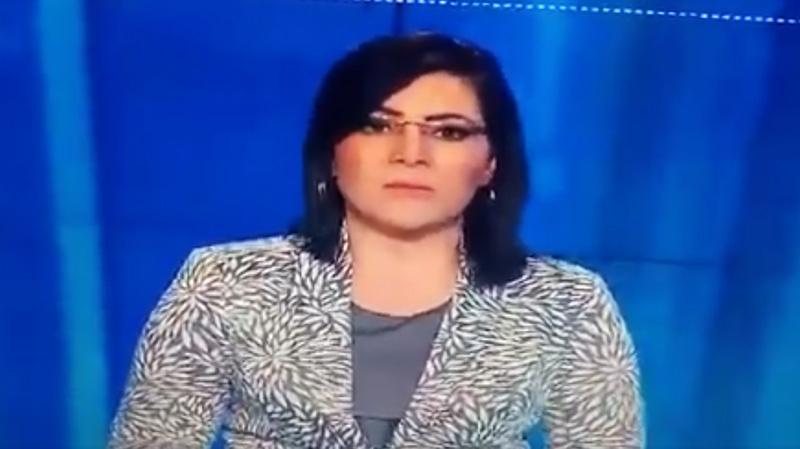 سامية حسين