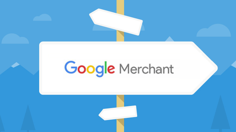 غوغل تفتح خدمة ''Merchant Account'' في تونس