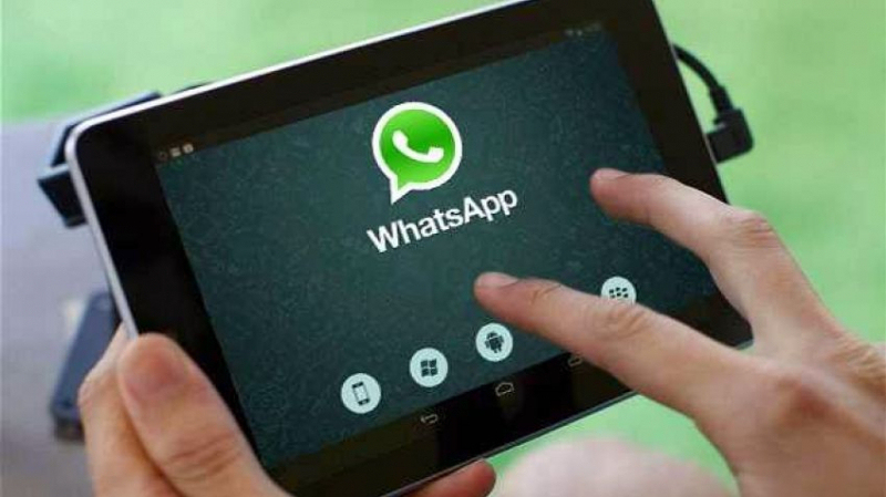 حذار..تطبيق جديد من 'واتساب' سيدمر هاتفك ويسرق معلوماتك !