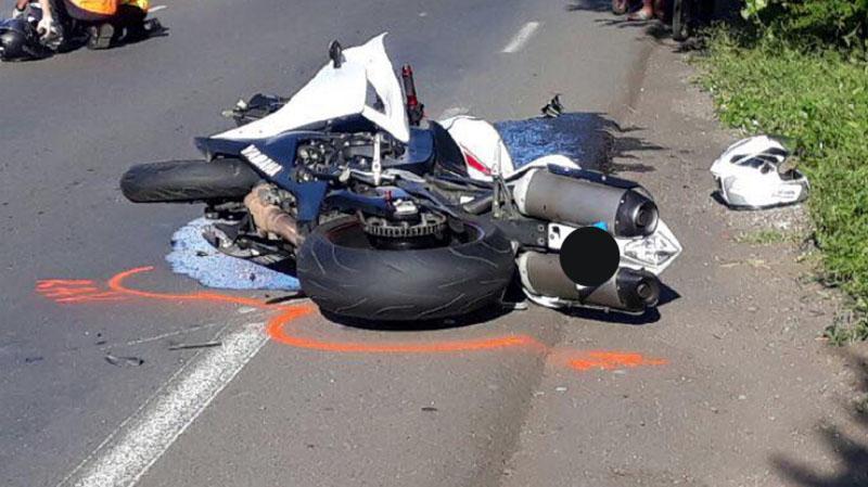 بسبب إنعدام الإنارة: قتيل وإصابات في إصطدام دراجتين ناريتين بسوسة