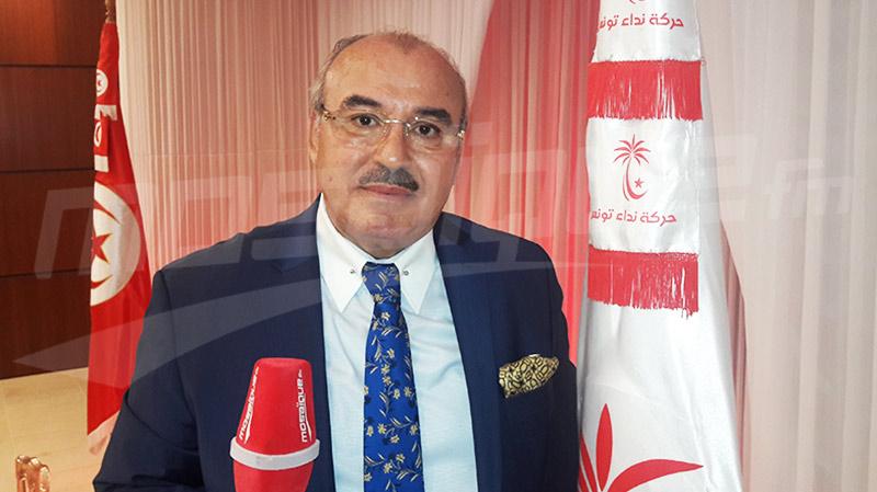 رضا الكيلاني