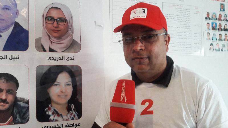 عبد الرزاق حسني