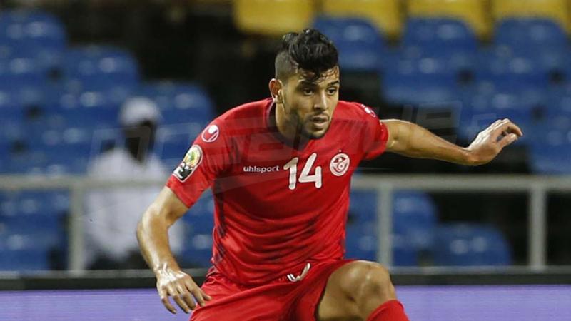 أمين بن عمر