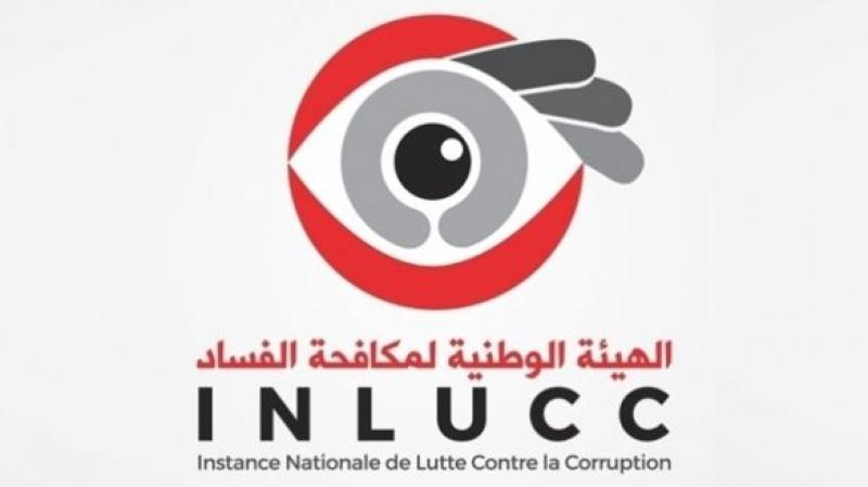 هيئة مكافحة الفساد تقدّم توصيات للموقّعين على وثيقة قرطاج