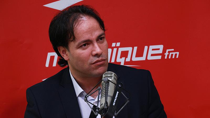 رياض بوحوش: رصدنا استغلال وسائل عمومية في الحملة الإنتخابية