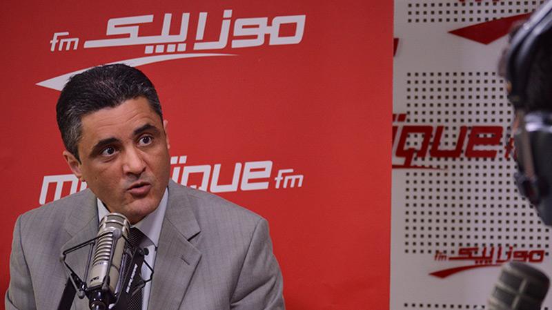 حسونة الناصفي (مشروع تونس والإئتلاف المدني):سندعم بعض القائمات المستقل