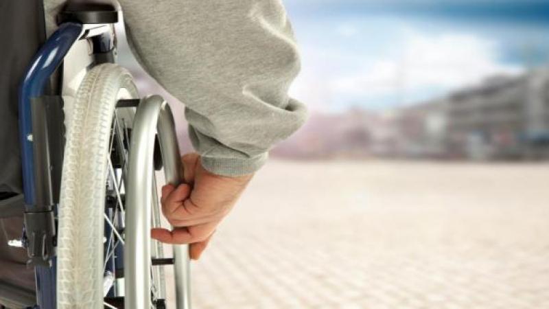 34 بالمائة نسبة البطالة في أوساط حاملي الإعاقة