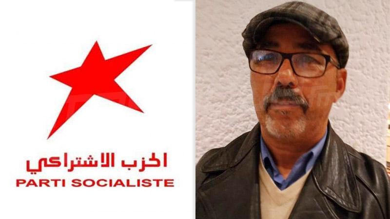 قائمة الحزب الاشتراكي : نريد إحداث مسرح في مدينة سليمان
