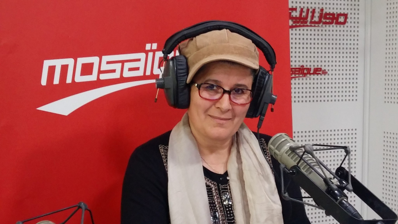سامية المروكي: تجاوزات إدارية وإخلالات مالية في جامعة المبارزة