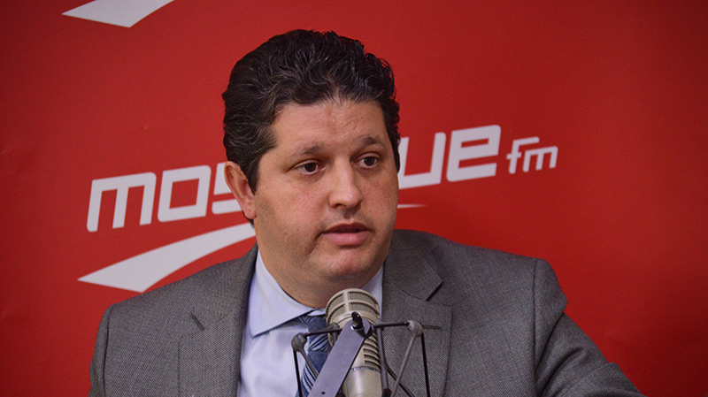 عمر الباهي