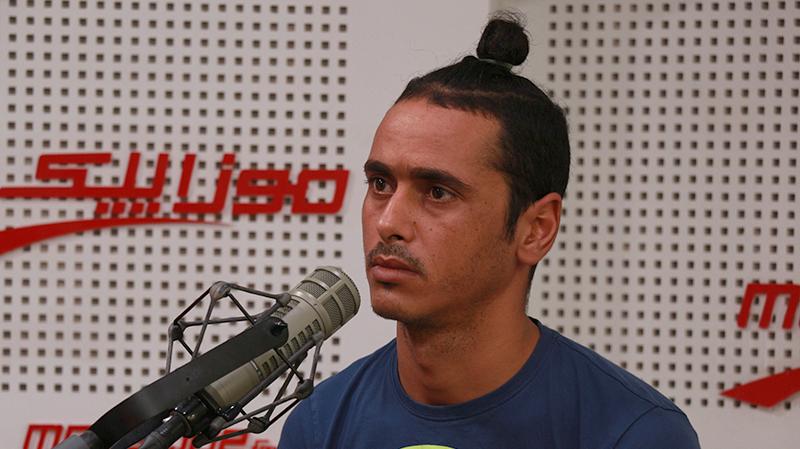 عبد الحميد نوارة