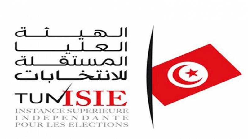 ولاية سوسة تتصدر نسبة مخالفات الحملة الإنتخابية