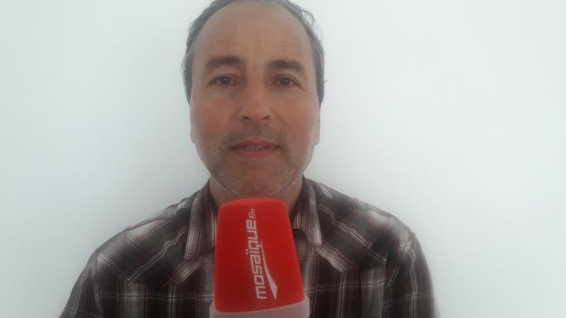 قائمة حراك تونس الإرادة بميدون: تهيئة البنية التحتية وتقريب الخدمات