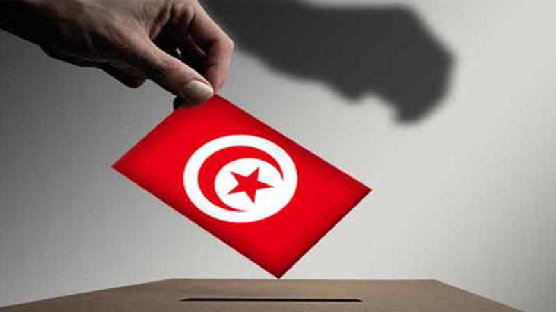 بلديات 2018 : البرامج الانتخابية لعدد من القائمات تحت مجهر ميدي شو