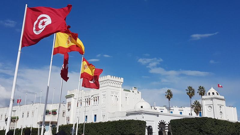 الصندوق الإسباني لتدويل المؤسسة يوجه قرضا للمؤسسات الصغرى والمتوسطة