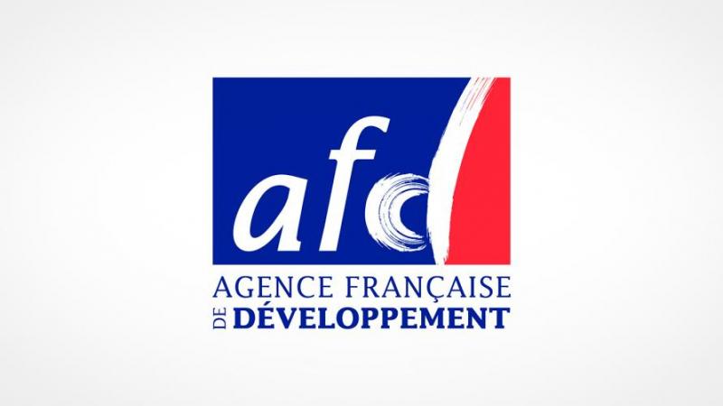 الوكالة الفرنسية للتنمية تقدم دعما بقيمة 300 ألف أورو للمجمع الكيميائي