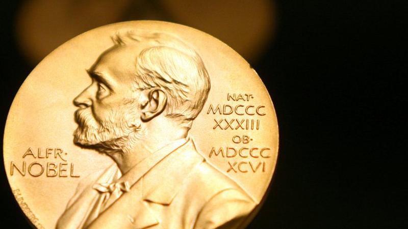 لا جائزة نوبل للأدب هذا العام !