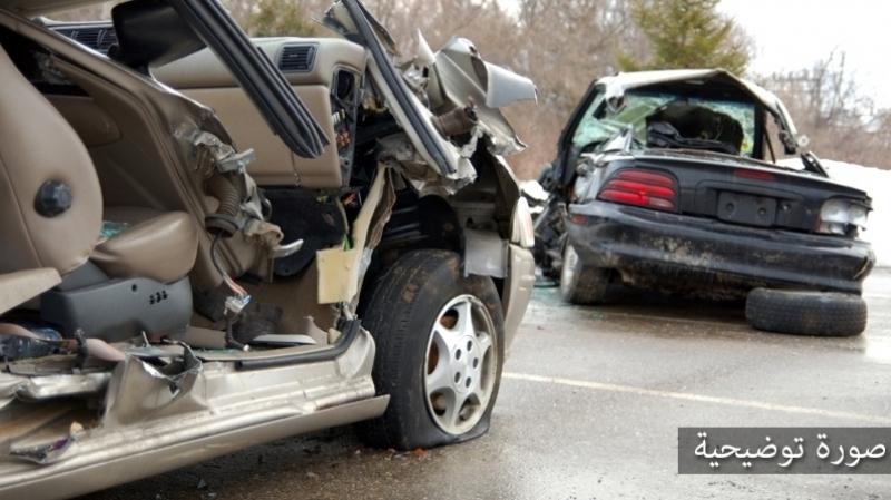 ارتفاع عدد قتلى حوادث المرور في تونس للشهر الثاني على التوالي