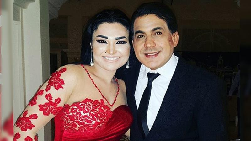 نجلاء و'العروسة : 'خمّمت في فيديو كليب مع رزوڤة..'