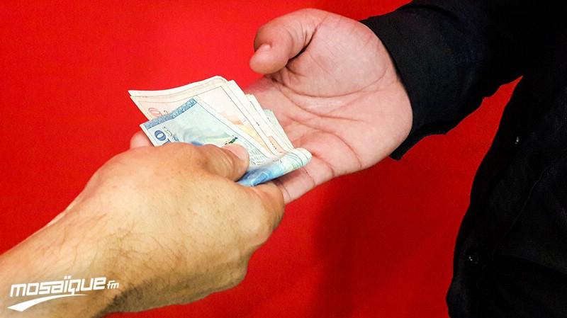 عتيد'' تؤكد خرق الصمت الإنتخابي بسوسة وتوزيع أموال''
