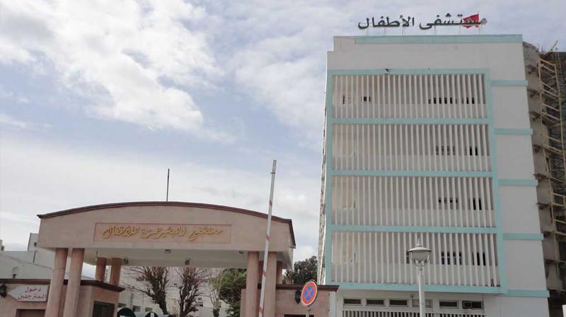 تلميذ ينقل إلى المستشفى في غيبوبة بعد الإعتداء عليه من مدير المدرسة