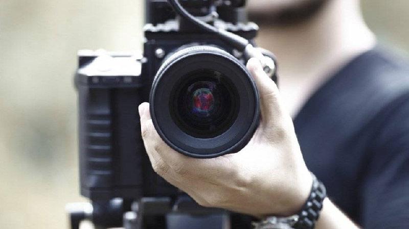 الجزائر: شبكة تضم طالبات لتصوير الأفلام الإباحية
