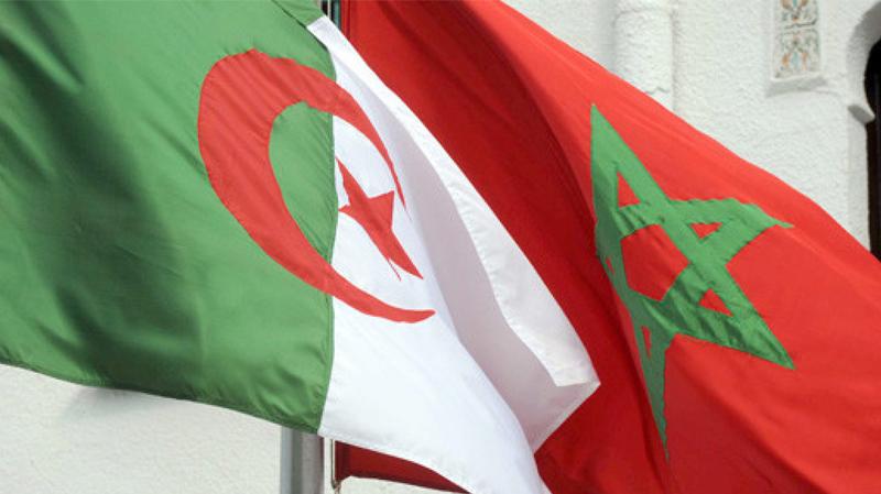 الجزائر مستاءة من تصريحات وزير الخارجية المغربي