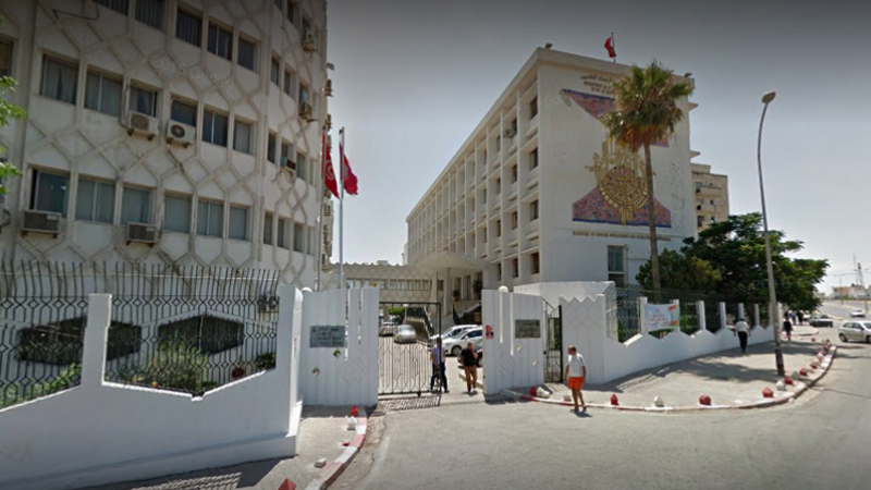 وزارة التعليم العالي: لن تكون سنة بيضاء