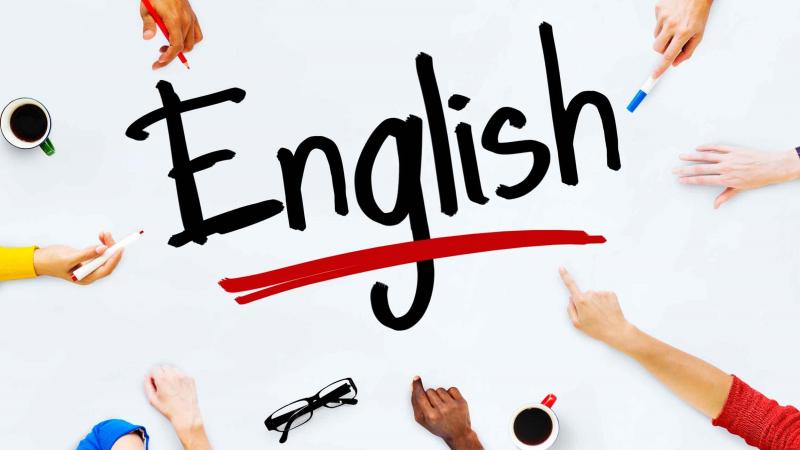 منشور من وزارة التربية لمدرسي اللغة الانقليزية