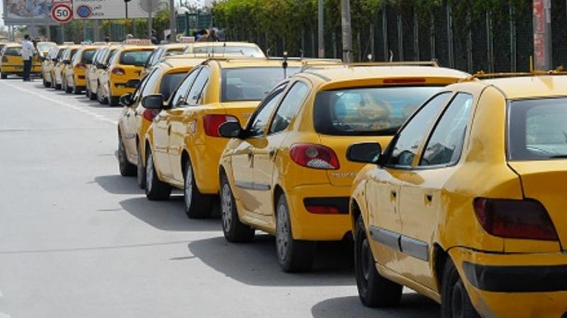 أريانة: اسناد 70 رخصة تاكسي جديدة