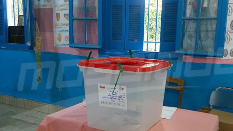 هيئة الانتخابات في المنستير لم تتلق أي طعن في النتائج الأولية