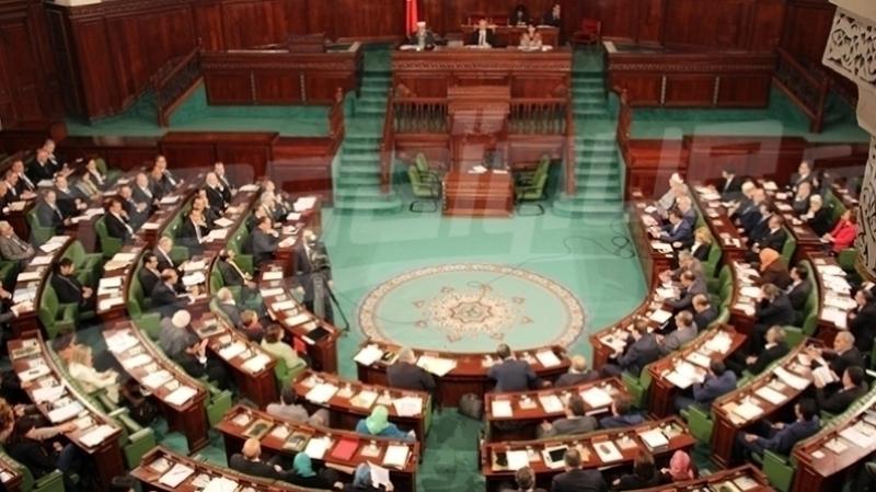 إحداث لجنة القدس وفلسطين في البرلمان