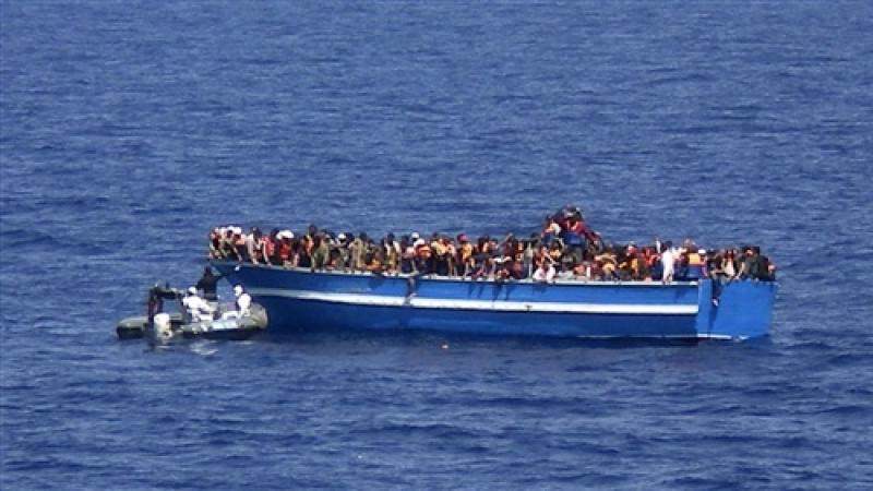 جمعية الوقاية من الهجرة: نشك في تصرفات لاإنسانية مع المهاجرين بإيطاليا