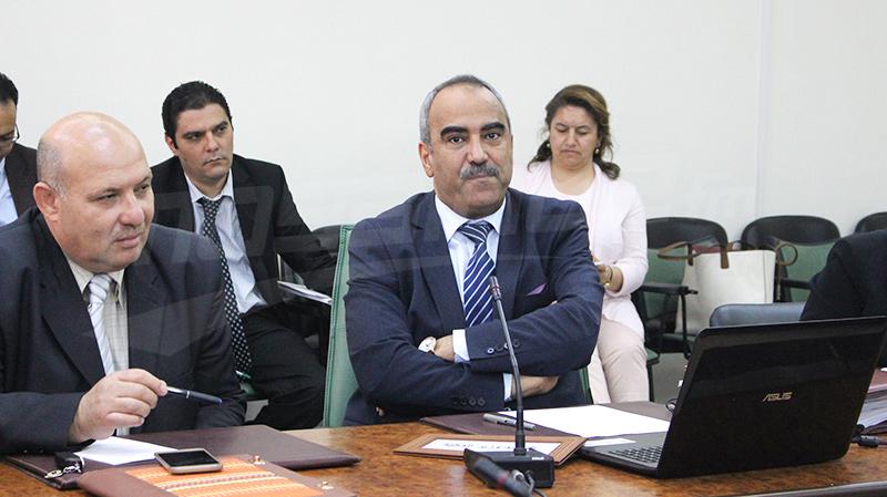 وزير المالية: تونس لم تصنّف ملاذا ضريبيا