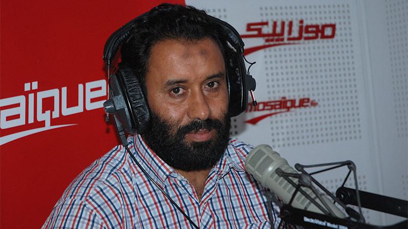 المليتي يتهم وزارة أملاك الدولة بالتراخي في استرجاع عقار..وكورشيد يردّ