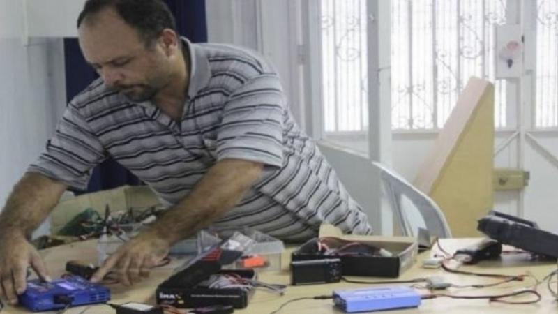 البوسنة ترفض تسليم المتّهم باغتيال الزواري لتونس