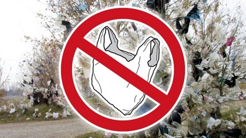 نواب يقدمون مبادرة تشريعية لمنع إنتاج الأكياس غير قابلة للتحلل