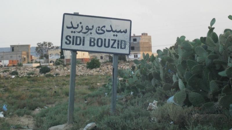 والي سيدي بوزيد : 'الولاية تشكو حاليا نقصا في مياه الشرب..'