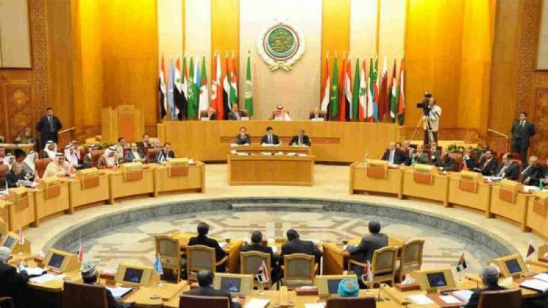 وزراء الخارجية العرب يطالبون بتشكيل لجنة تحقيق دولية في أحداث غزة