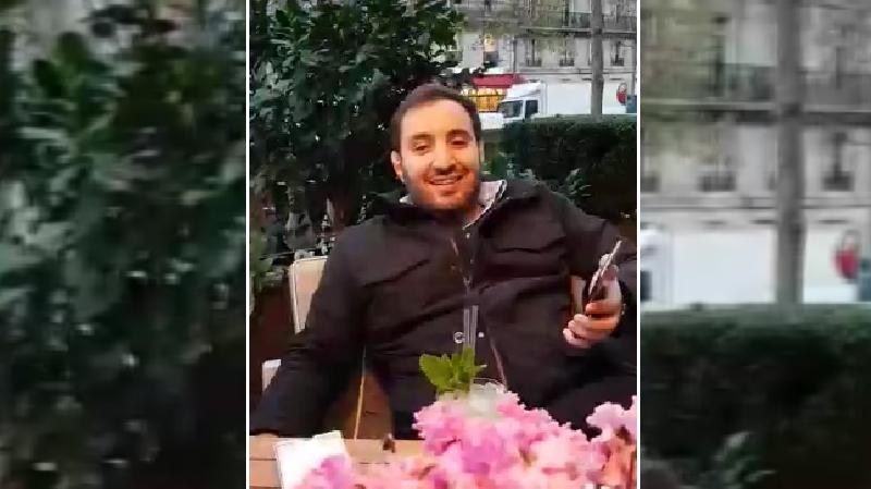 أهلي برج بوعريريج الجزائري : موسم واعد وانتظارات كبرى !
