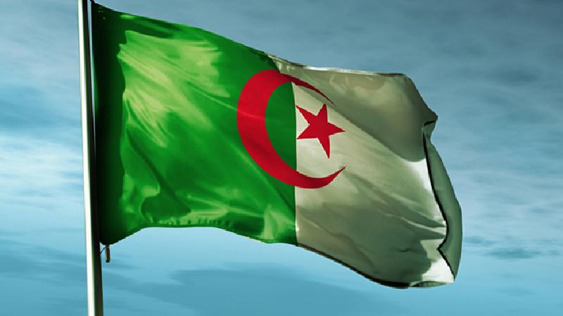 جزائري