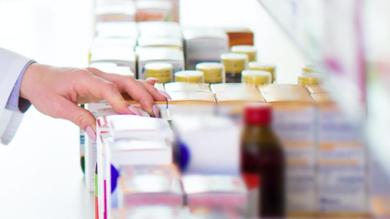 كبرى شركات صناعة الأدوية في الصين مهتمة بالسوق التونسية