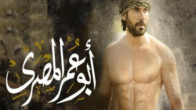 أحمد عز
