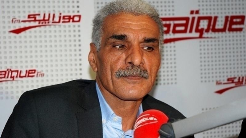 عمار عمروسية+