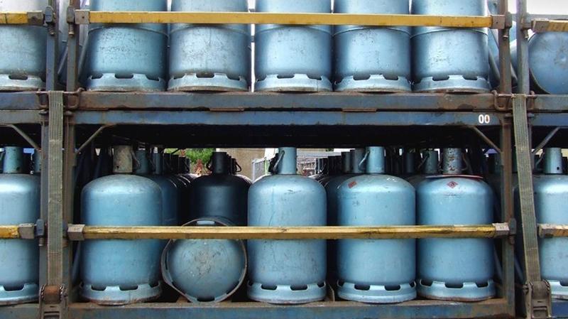 سيدي بوزيد:أزمة الغاز والحليب في طريقها إلى الحل
