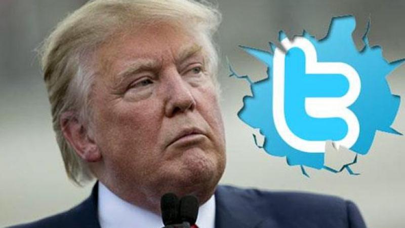 محكمة أمريكية تمنع ترامب من حجب مستخدمين عبر حسابه على 'تويتر'