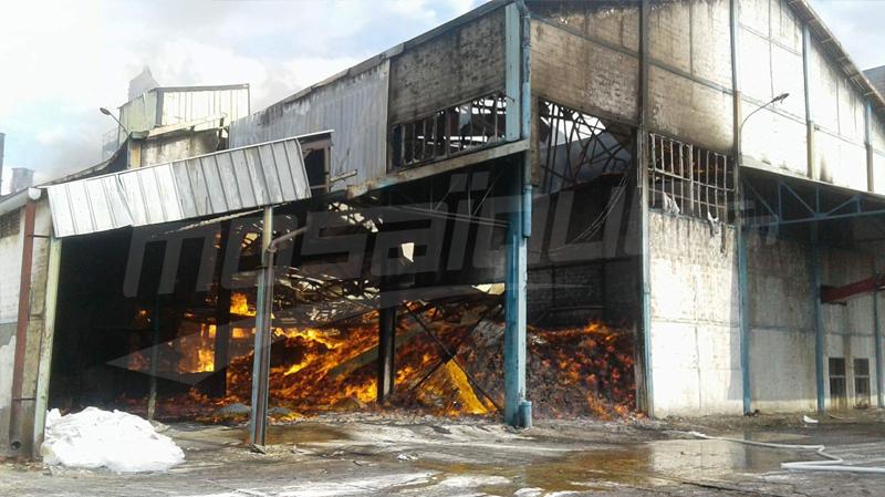 باجة: إعادة تشغيل مصنع السكر في باجة في غضون الأيام القادمة