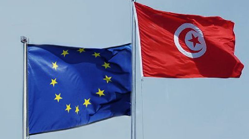 منظومة إنذار مبكر بين تونس والاتحاد الأوروبي تفاديا للتصنيفات المفاجئة